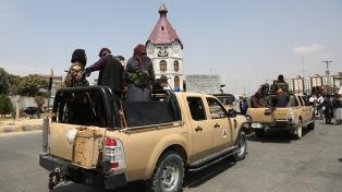 Alemania terminará las evacuaciones de Afganistán en dos días