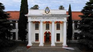 Avanza el proceso de postulación de la exESMA como patrimonio mundial de la Unesco