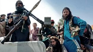 Boris Johnson pidió a los talibanes hechos y no palabras tras sus promesas de cambio