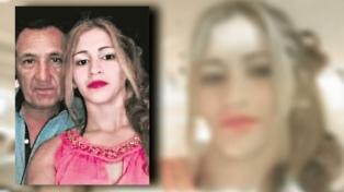 Pidieron prisión perpetua para el hombre que asesinó a la madre de sus hijos