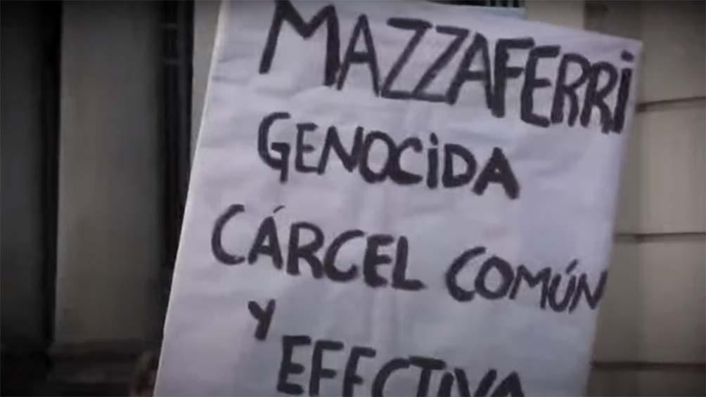 """El Tribunal Oral Federal de Concepción del Uruguay, en Entre Ríos, iniciará el próximo 6 de septiembre el tercer juicio de la denominada causa de la """"Noche del Mimeógrafo"""""""