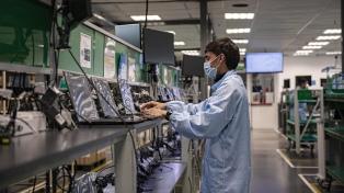Tecnológicas vinculadas con organismos estatales podrán inscribirse en Registro Mipyme