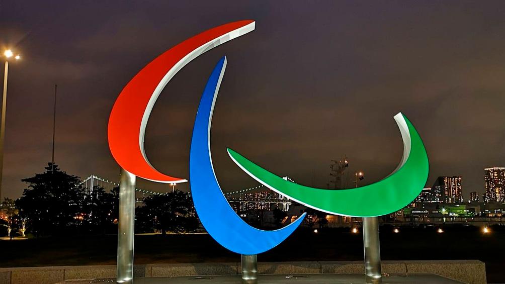 Los Juegos Paralímpicos cierran la fiesta del deporte mundial en Tokio