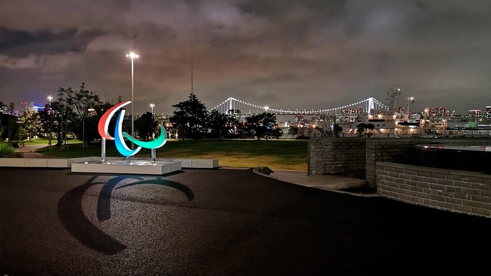 Los Juegos Paralímpicos cierran la cita deportiva de Tokio 2020.