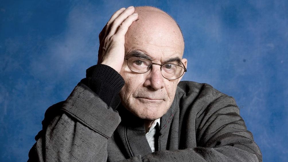 Murió el filósofo Jean-Luc Nancy, autor de obras claves sobre globalización  y nacionalismo - Télam - Agencia Nacional de Noticias