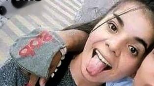 Paraná: continúa la búsqueda de una joven de 14 años que desapareció el 20 de agosto
