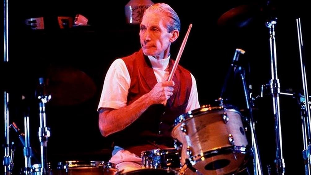 Chalie Watts, uno de los integrantes más queridos de la icónica banda falleció en Londres.