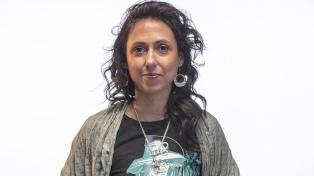 Cinco mujeres, premiadas por sus proyectos para achicar las desigualdades de género