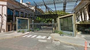 Multaron con $150 millones a Cervecería Quilmes por abuso de posición dominante