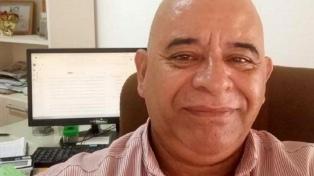 Entre Ríos: un intendente fue acusado de abusar sexualmente de dos mujeres y otros hechos