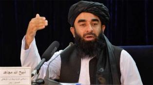 Los talibanes crearon nuevos ministerios y avanzan en el armado de un Gobierno sin mujeres