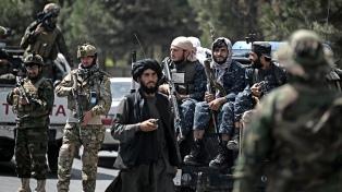 """Jefes de Inteligencia y Seguridad de EEUU advierten sobre el """"rearmado"""" de Al Qaeda"""