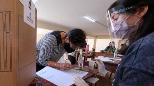 En Misiones, tres frentes competirán en las PASO para definir candidatos