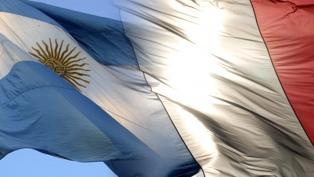 Argentina y Francia reiteraron su compromiso en la lucha contra las desapariciones forzadas