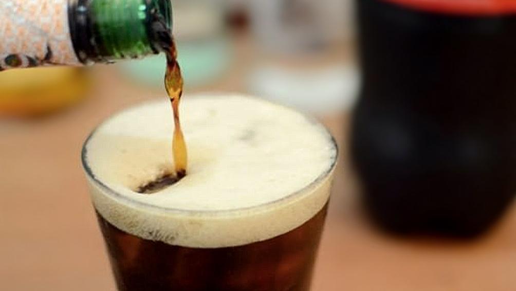 Comerciantes de la localidad mendocina de Maipú alertaron que fueron engañados al adquirir la bebida alcohólica de una reconocida marca a muy buen precio.