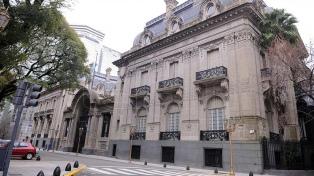 Argentina participará en la Conferencia de Países No Alineados