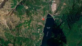 Hallan muertos a dos excursionistas en Italia, uno de ellos de nacionalidad argentina
