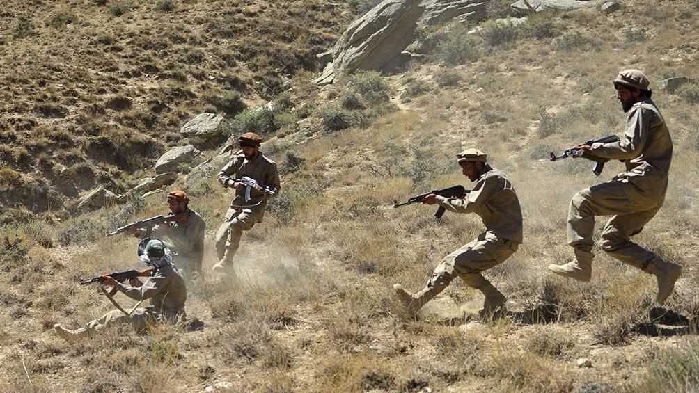 El nuevo Gobierno afgano aseguró que lograron controlar el valle de Panjshir, histórico bastión antitalibán. El Frente Nacional de Resistencia contradijo esa información.