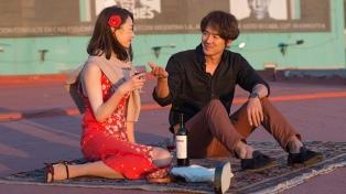 Audacia, vitalidad y tradición en el 8vo. Festival de Cine Coreano en Argentina