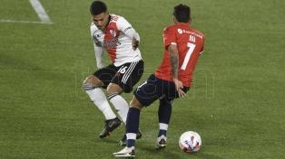 Talleres e Lanús são líderes, mas Independiente, River, Racing e Boca se aproximam