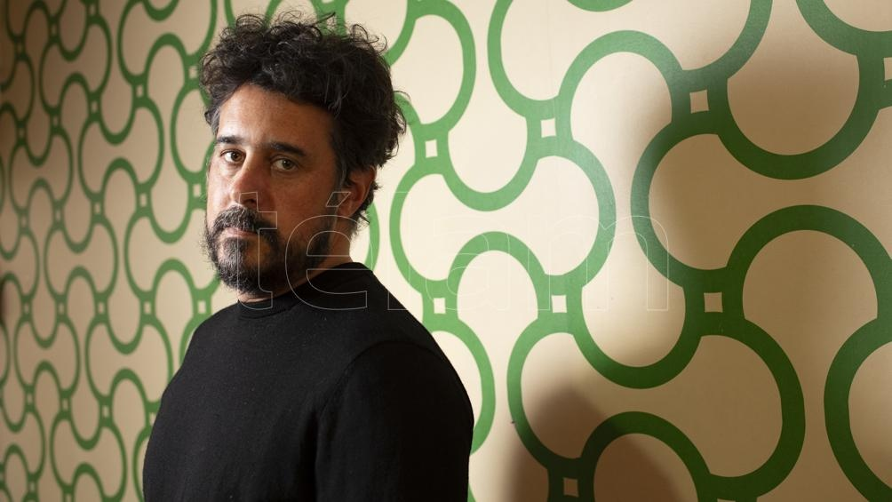 Craig fue premiado en Argentina y en España por sus obras, algunas de las cuales fueron traducidas al francés.