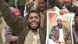 Al Qaeda sobrevivió a la ofensiva de EEUU tras el 11-S y podría resurgir de la mano de los talibanes