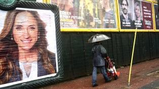 Varios espacios cierran sus campañas de cara a las PASO