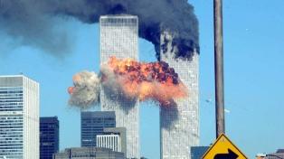 El 11-S provocó el abrupto paso del Consenso de Washington a la cooperación antiterrorista