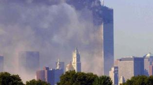 La caída de las Torres: el principio del fin del imperio americano