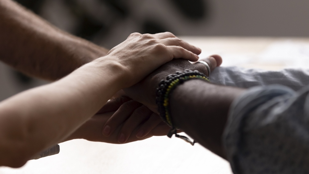 El Gobierno reglamentará la Ley para la Prevención del Suicidio