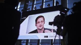 Los atentados, el capitalismo de vigilancia y el fin de la privacidad