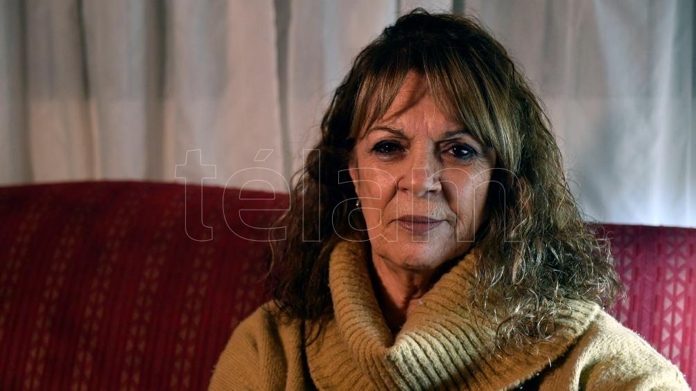 Diana Altavilla: