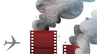 Hollywood después del 11-S: la industria de cara a una sociedad traumatizada