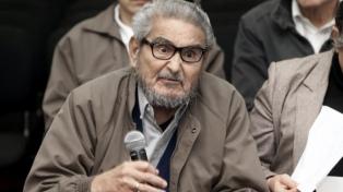 Cremaron los restos del líder de Sendero Luminoso Abimael Guzmán