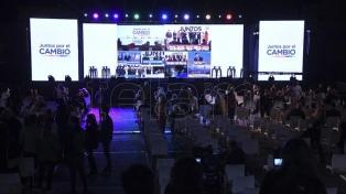 Provincia de Buenos Aires: Juntos ganó en siete de las ocho secciones electorales