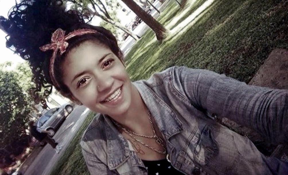 El padre de Araceli aseguró que el hombre detenido fue el autor del asesinato de su hija