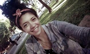 El Ministerio de las Mujeres acompaña a la familia de Araceli Fulles en el juicio y pidió garantías