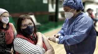 Ya no es necesario esperar 14 días entre la vacuna contra el coronavirus y otras del calendario