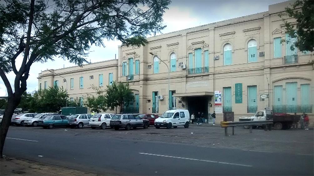 Deberá donar 150 mil pesos a un hospital de Santa Fe para evitar juicio por daño ambiental