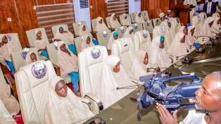 Liberaron a estudiantes y profesores secuestrados en el noroeste de Nigeria
