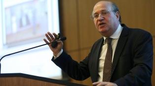 Un extitular del Banco Central de Brasil será director del Departamento Occidental del FMI