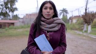 Murió Lourdes Ibarra, referente en la lucha por los derechos de personas trans en Jujuy