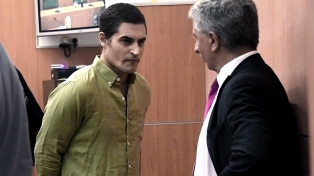 Confirmaron la condena a 14 años de prisión para el anestesista Billiris
