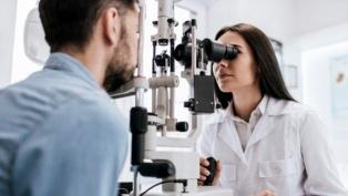 Infecciones oculares: especialistas indican cómo prevenirlas en primavera