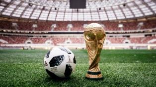 La FIFA insiste con hacer los mundiales cada dos años y espera apoyo de las federaciones