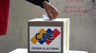 Más de 70.000 candidatos se presentarán en las elecciones locales de noviembre