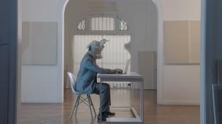 """El telefilme """"Grooming"""", de Encuentro, resultó finalista en los Premios Japan Prize 2021"""