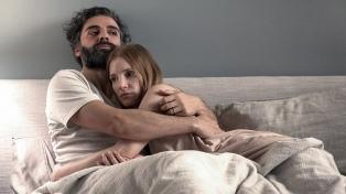 """Nueva versión de """"Secretos de un matrimonio"""": un drama """"muy poderoso"""" en clave moderna"""