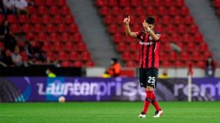 Alerta Selección: Scaloni sufre por la lesión de un futbolista