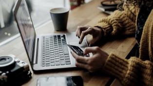 Qué tienen en cuenta los clientes a la hora de hacer compras online